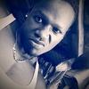 Martyn, 51, Kampala