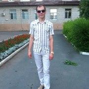 Максим, 26, г.Гай