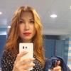 Марика, 31, г.Ивантеевка