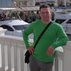 Илья, 34, г.Северодвинск