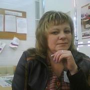 Елена 39 лет (Лев) Канск