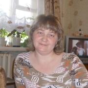 Светлана, 40 лет, Весы