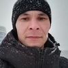 Ильнур, 35, г.Сургут