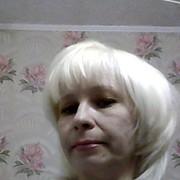 Irina, 51 год, Козерог