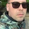 Владимир, 35, г.Новочеркасск