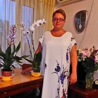 Галина, 45 лет, Рак, Армянск
