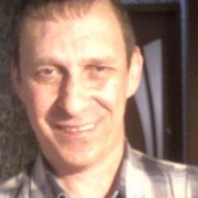 Александр 57 лет (Стрелец) Новокузнецк