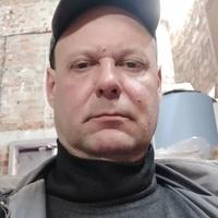 Дмитрий, 47 лет, Весы, Киев