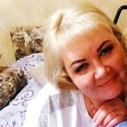 Анна 48 Хабаровск