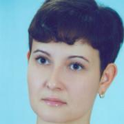 Ирина 42 Ташкент