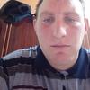 Вячеслав, 28, г.Красноярск