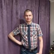 Владимир 33 Усть-Катав