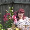 Елена, 48, г.Сходня