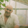 саша, 64, г.Называевск