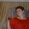 НАТАЛЬЯ, 36, г.Заводоуковск