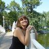 Ирина, 37, г.Йошкар-Ола