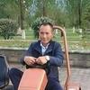 Батырхан, 39, г.Астана