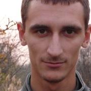 Илья, 32 года, Телец