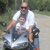Mladen, 42, г.Лосино-Петровский