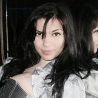 Анастасия, 31 год, Водолей, Санкт-Петербург