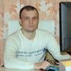 Павел, 44, г.Курчатов