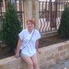 Татьяна, 42, г.Истра