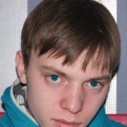 Mi 27 Нижний Новгород