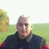 Noro, 48, г.Ереван