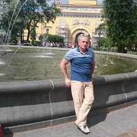 serg2667, 53 года, Рак, Нижний Новгород