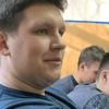 Роман, 25, г.Иркутск