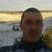 Серега, 27, г.Катайск