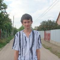 олег, 47 лет, Козерог, Москва