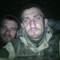 Иван, 42 года, Рак, Луганск