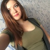 Інна, 23, г.Ильинцы