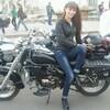 Марина, 32, г.Бишкек