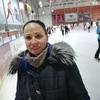 Елена, 49, г.Балашиха