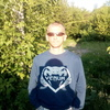 Саша, 41, г.Чистополь