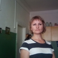 ИРИНА, 44 года, Овен, Беляевка