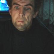 евгений киселев, 38, г.Дзержинск
