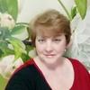 Марина, 61, г.Калач-на-Дону