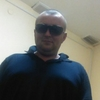 Ігор, 36, г.Бучач