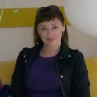 Светлана, 41 год, Весы, Владимир