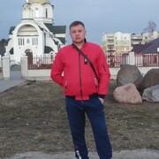 Сергей 37 Житковичи