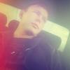 Руслан, 25, г.Ташкент
