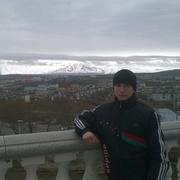 Иван, 29, г.Камызяк