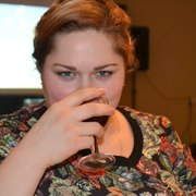 Екатерина, 30, г.Кашин