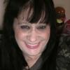 Brenda, 57, г.Вашингтон