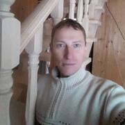 Ярослав 49 лет (Стрелец) на сайте знакомств Иванова