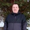 Aleksey Tihonov, 48, Veliky Novgorod
