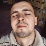 Олег 27 Івано-Франківськ